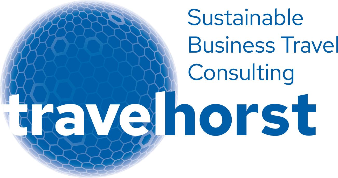 Logo Travelhorst