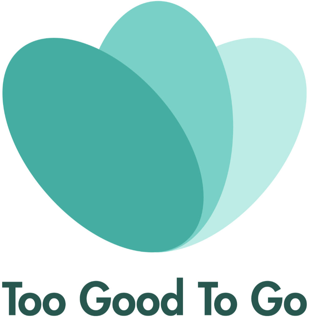 logo Too Good To Go GmbH