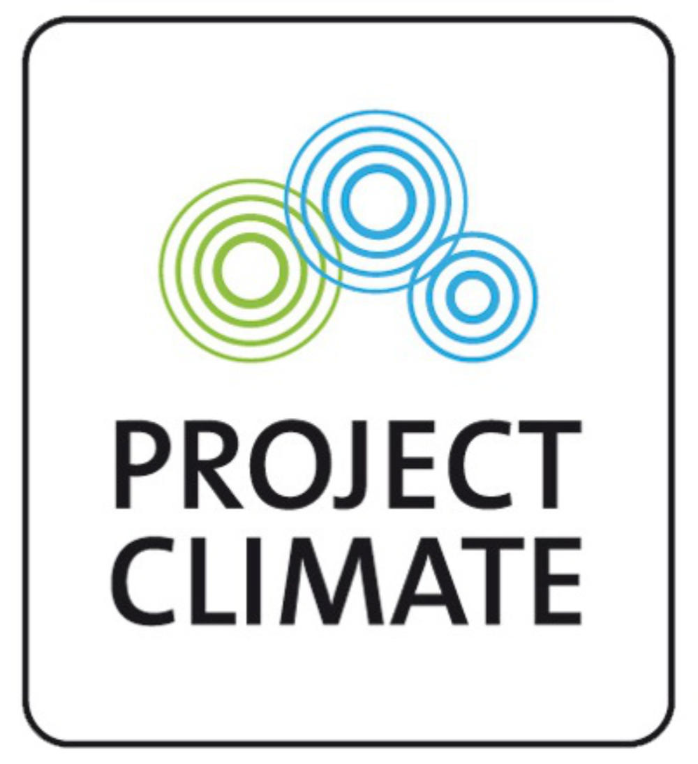 Logo Project Climate GmbH